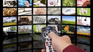 Cum arata televiziunea viitorului. De ce Romania nu e pe harta