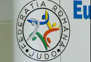 Romania gazduieste Campionatul European de Judo pentru Juniori