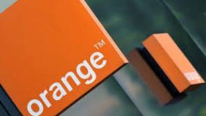 Mutare BOMBA a Orange
