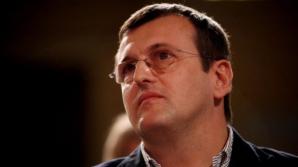 Preda: Politica expansionista a Rusiei, cea mai grava amenintare la adresa Uniunii Europene