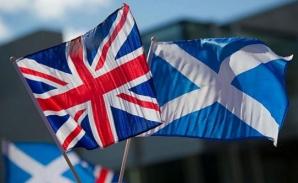 Toro: Exemplul referendumului din Scotia este foarte bun pentru miscarea autonomista