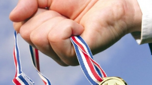 Jocurile Europene de Vara Special Olympics: 45 de medalii obtinute de romani