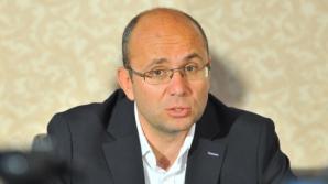 Cozmin Gusa: Despre candidatura lui Teodor Melescanu vorbim de cateva luni la Realitatea TV