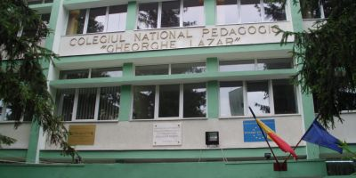 Acuzatii de agresiune sexuala la un liceu din Cluj. Sotul unei invatatoare ar fi agresat doua fetite de 6 ani din clasa pregatitoare