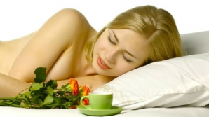 Alimente care te fac sa mirosi frumos