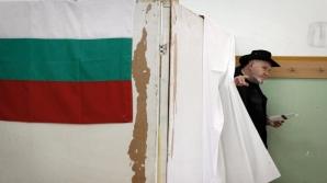 CRIZA perpetua in cea mai saraca tara din UE. BULGARII se intoc la urne