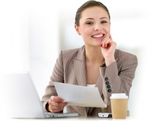 Angajatorii au peste 19.000 de joburi vacante. Domeniile cu cele mai multe oferte