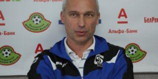 Isaila, demis de la Astra. Oleg Protasov, noul antrenor