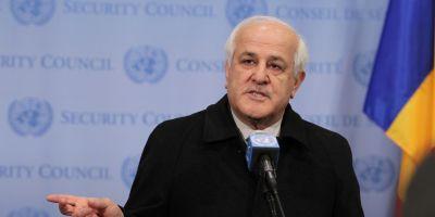 Palestina se califica sa faca parte din Curtea Penala Internationala. Israelul ar putea fi acuzat de crime de razboi