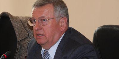 Primarul Bistritei ramane in functie. Ovidiu Cretu a invins Agentia Nationala de Integritate pe modelul Klaus Iohannis