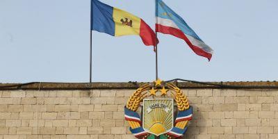 Gagauzia, calcaiul lui Ahile pentru Chisinau