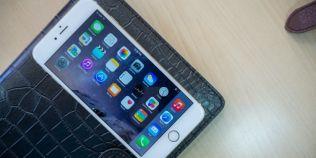 O tanara din Rusia a murit din cauza unui iPhone pus la incarcat