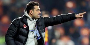 Ce inseamna managementul romanesc in fotbal: discurs sofisticat, actiuni primitive. Liga I a ajuns unica in Europa