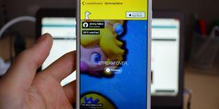Periscope si Meerkat - de ce vorbeste toata lumea de cele doua aplicatii?