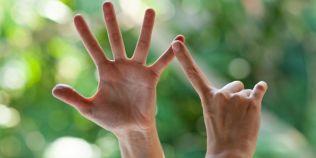 Detaliul degetelor care spune cat de mult sex isi doreste o persoana