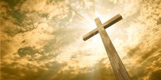 Istoria Crucii - de unde provine semnul care alunga diavolul si de ce in trecut oamenii se inchinau pe frunte