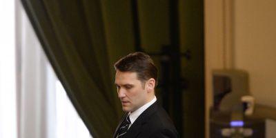 Dan Sova se plange la Curtea Suprema de durata anchetei DNA in dosarul