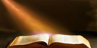 Lucruri interzise in Biblie