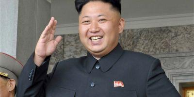 Produsele si simbolurile occidentale, prezente tot mai mult in Coreea de Nord