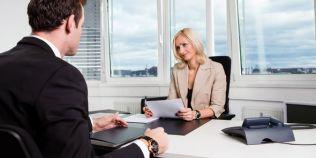 Cum poti obtine o crestere de salariu? Sfaturile unui fost negociator de ostatici