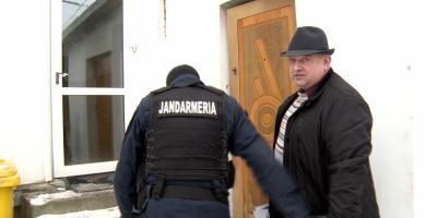 Un primar din Suceava cercetat de DNA a scapat de arestul la domiciliu pentru ca procurorii nu au trimis la timp cererea de prelungire a mandatului