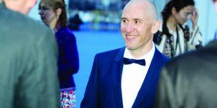 INTERVIU Radu Muntean, regizor:
