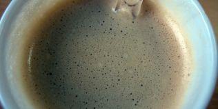 Studiu japonez: cafeaua face minuni pentru sanatatea inimii si a creierului