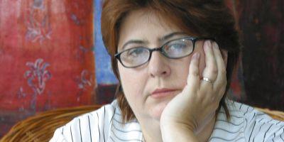 Alina Mungiu Pippidi: O majoritate pentru Securitatea noastra