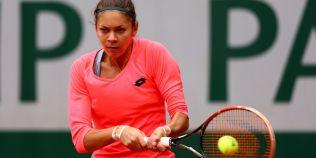 BRD Bucharest Open, ziua finalelor. Andreea Mitu si Patricia Tig lupta pentru trofeu la dublu, de la ora 15.00