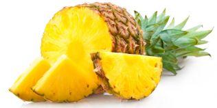 Fructul care face minuni: intinereste, previne balonarea si ajuta in curele de slabire