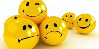 Cum ne ajuta, de fapt, optimismul - lucrurile esentiale pe care trebie sa le inveti pentru ca el sa functioneze