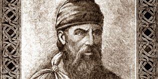 Vitejia regilor Daciei: cum i-a inspaimantat Cotiso pe romani si ce pedepse umilitoare a dat Oroles dacilor invinsi