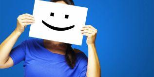 Avantajele nebanuite ale pesimismului: de ce sunt mai fericite persoanele care se asteapta mereu la ceva rau
