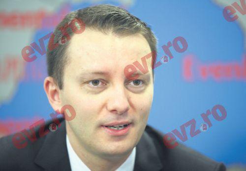 Siegfried Muresan, despre Guvernul Ciolos: