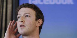 Cum alege Facebook care sunt prietenii tai de top
