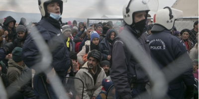 De ce anul viitor va fi unul dificil pentru Europa: principalele provocari