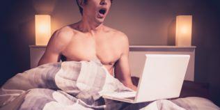 Cum schimba pornografia viata sexuala a barbatilor: