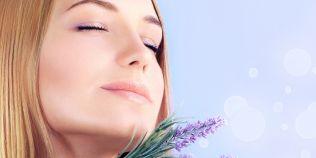Adevarul Live. Cat de importante sunt mirosurile din viata noastra?