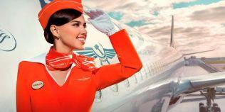 Cele mai bune bancuri cu si despre stewardese. Ce pateste un copil neastamparat care supara o insotitoare de zbor