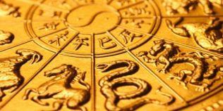 Horoscop zilnic, 21 ianuarie 2016: Balantele viseaza la o marire de salariu