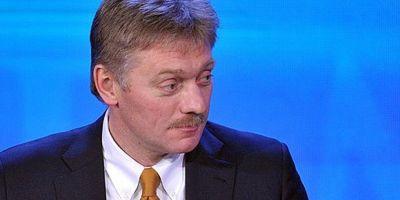 Bona ucigasa de la Moscova spune ca a vrut sa se razbune pentru interventia lui Putin in Siria. Dmitri Peskov: Femeia este