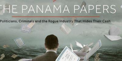 Povestea Luxemburg Leaks, fratele vitreg al scandalului Panama Papers