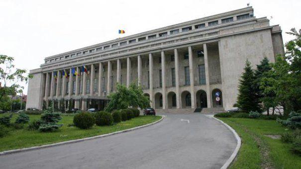 Prefectii de Hunedoara, Giurgiu, Valcea si Vrancea, schimbati din functie