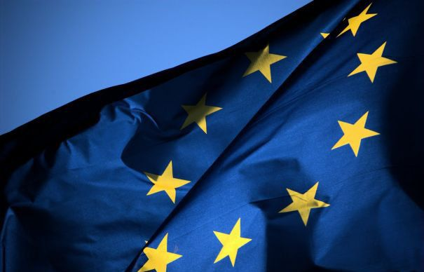 Noul Cod Vamal al UE va face schimbari majore pentru firmele romanesti