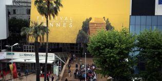Start la Cannes 2016, editia cu doua filme romanesti in competitie. Scurta prezentare si ce sperante are Romania