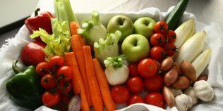 Dieta care masoara alimentele cu palma. Ce presupune regimul Zone