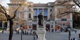 Madrid: Viva la vida! Cum sa ai parte de un concediu de neuitat fara sa platesti prea multi bani