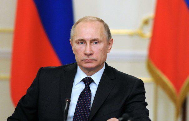 AMENINTARE fara PRECEDENT la adresa lui Putin. Poate PIERDE TOT in viitorul apropiat. Anuntul OFICIAL tocmai a fost facut