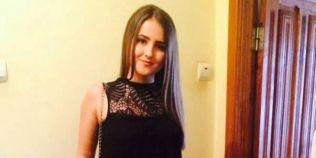 Liceana din Romania care a ales sa mearga la facultate, pentru 6 ani, tocmai in China: