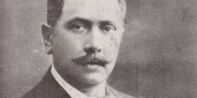 Cum l-a executat banca pe celebrul scriitor Duiliu Zamfirescu. O poveste de actualitate intamplata acum 100 de ani